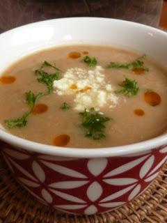 Eau Claire Soup Kitchen