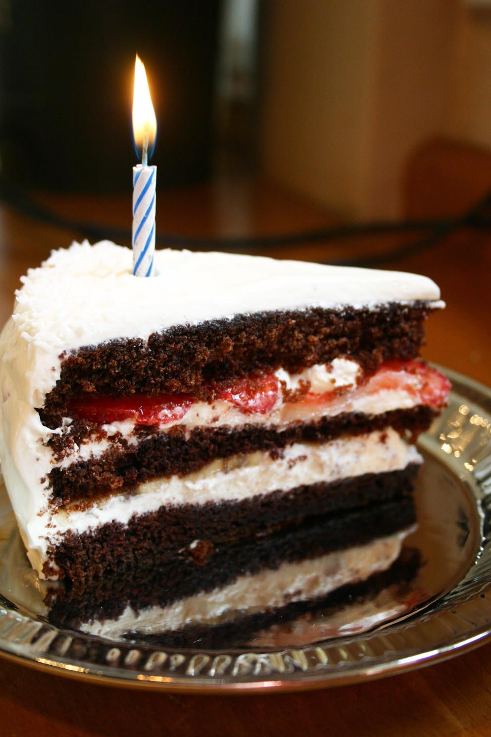 Terrific A Big Cake For Little Old Me Belleau Kitchen Funny Birthday Cards Online Elaedamsfinfo