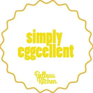 Simply Eggcellent #13 – the round-up