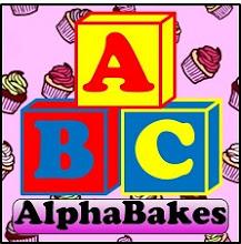 AlphaBakes