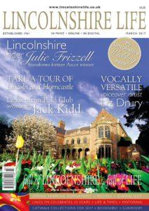 Lincolnshire Life